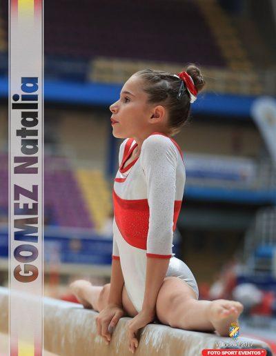 01 Natalia Gomez