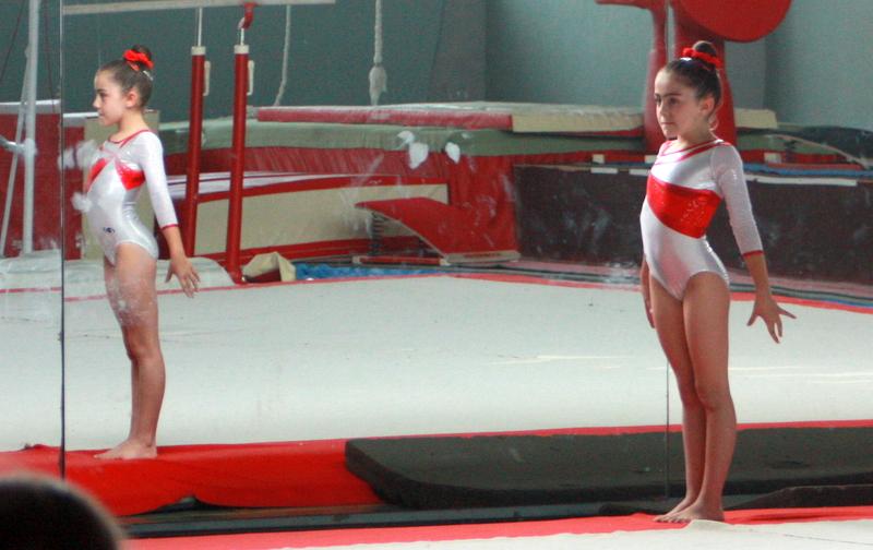 01 Sara Ramirez