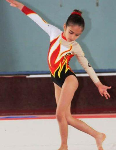 01 YOLANDA GUERRERO