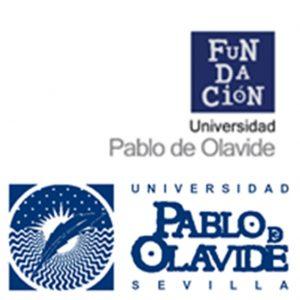 Club sur, Gimnasia Artistica, Sevilla acro, sevilla gaf, Sevilla gimnasia