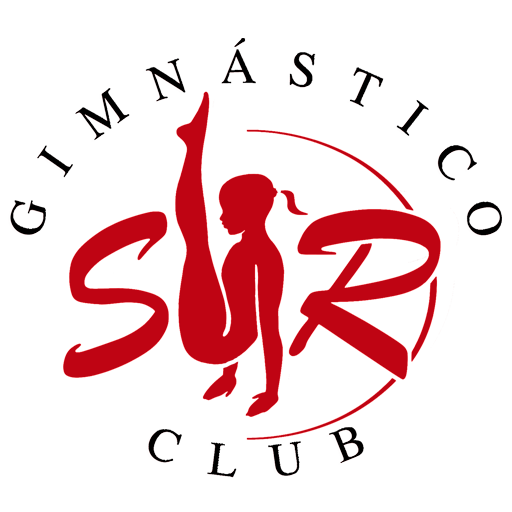 Club Deportivo Gimnastico Sur
